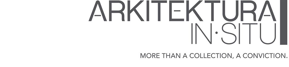 arksf-logo