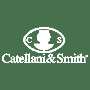 Catellani  Smith
