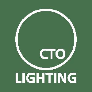 CTO Lighting
