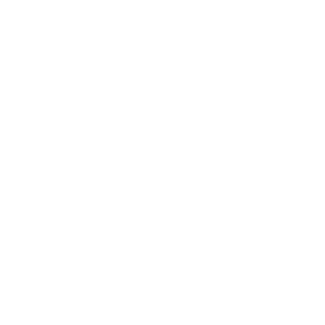 Wastberg