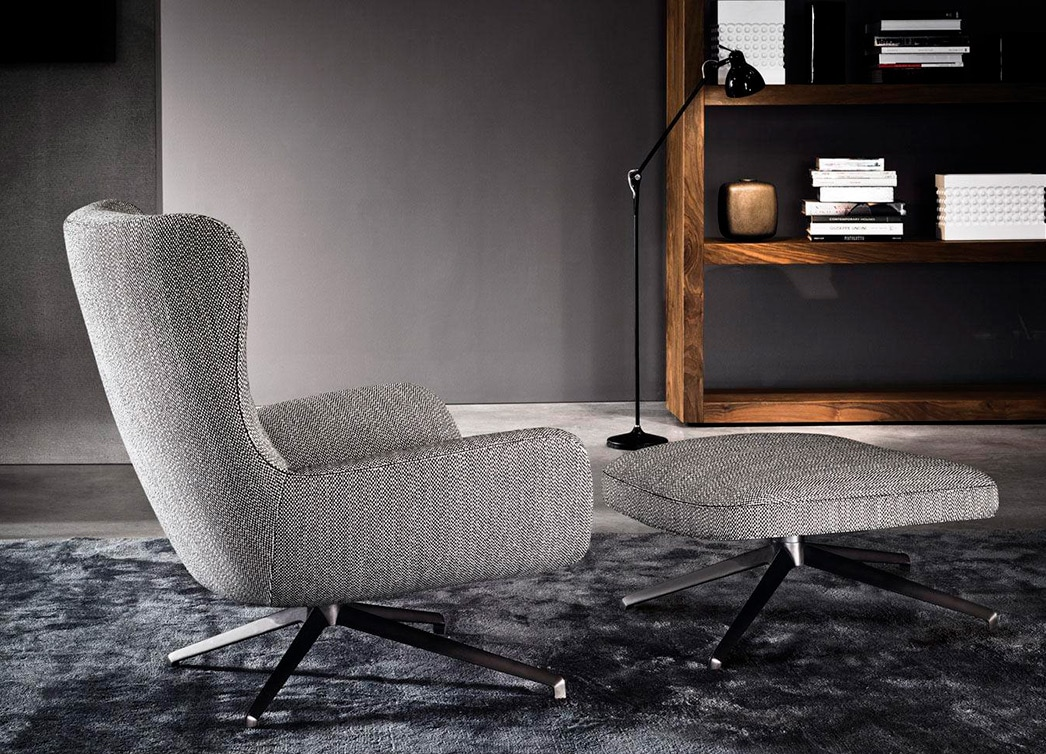 minotti-jensen-lounge-chair