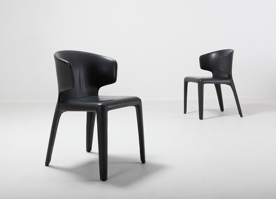 cassina-hola-chair