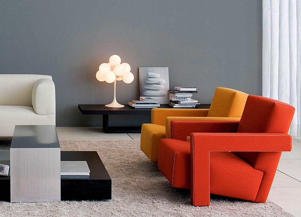 cassina-utrecht-lounge-chair