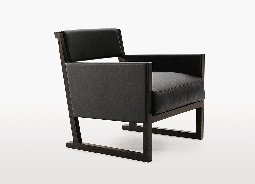 maxalto-musa-lounge-chair