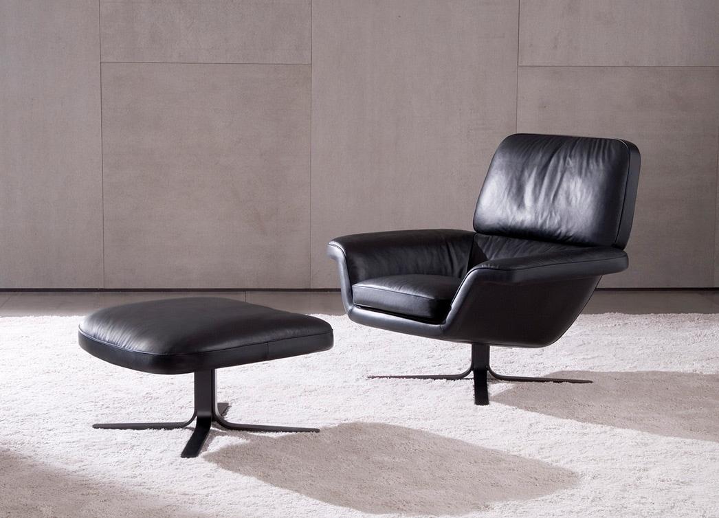 minotti-blake-lounge-chair