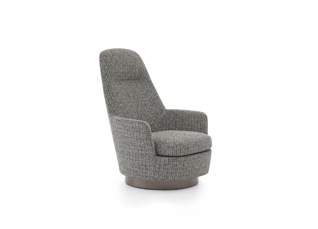 minotti-jacques-lounge-chair