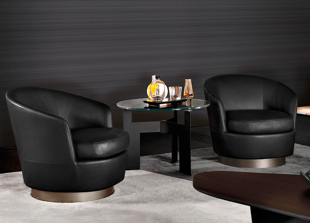 minotti-portofino-lounge-chair