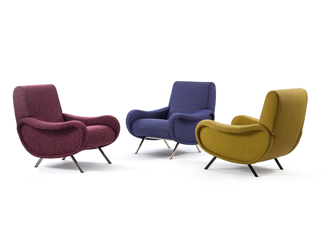 cassina-lady-lounge-chair