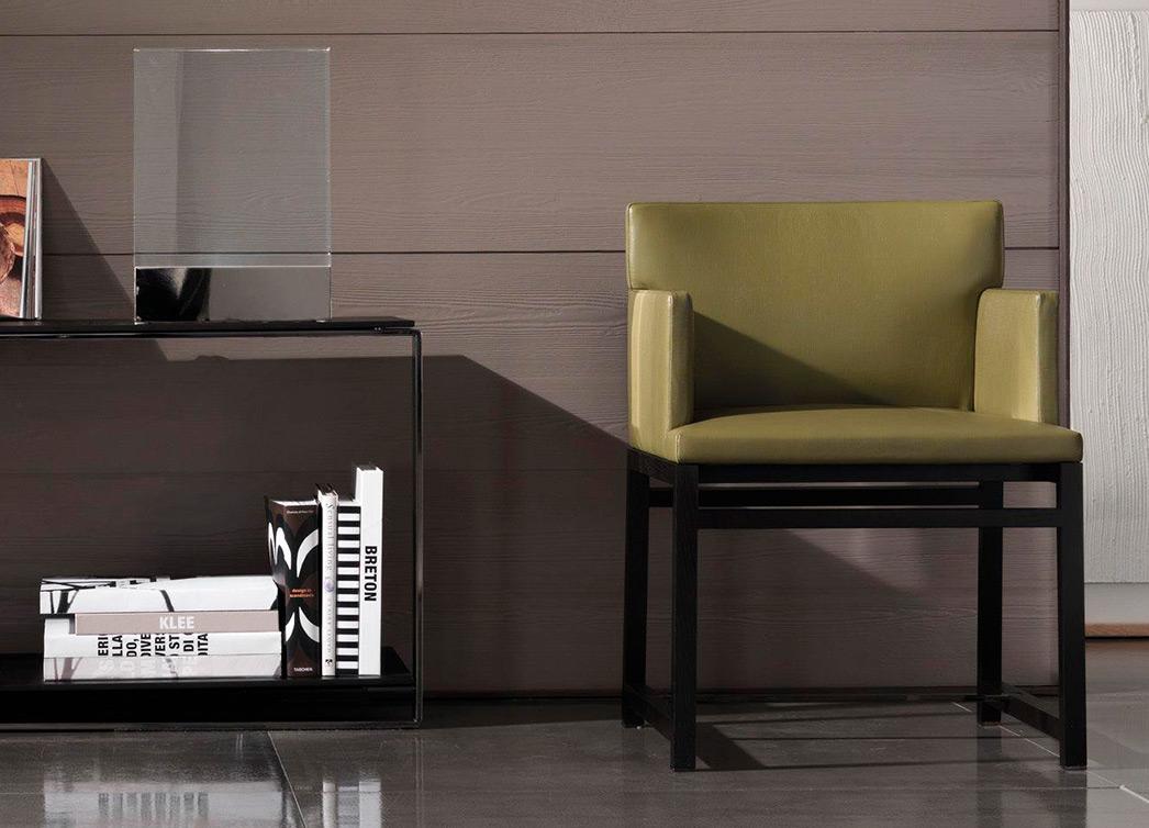 minotti-flynt-chair