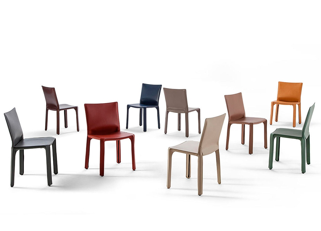 cassina-cab-chair