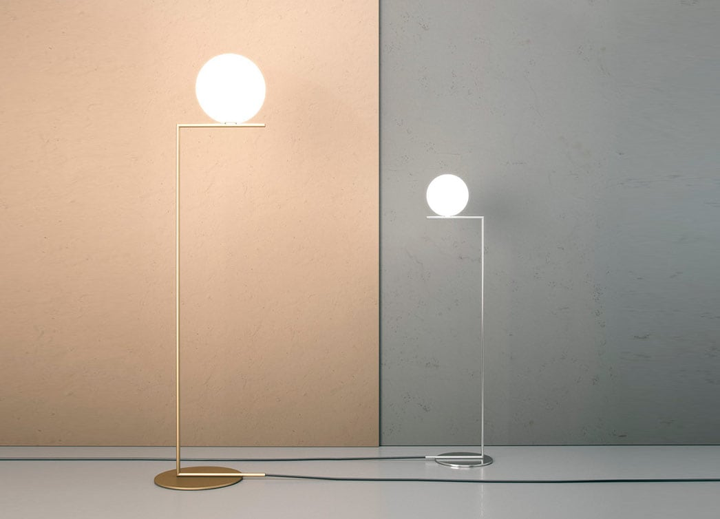 IC lights