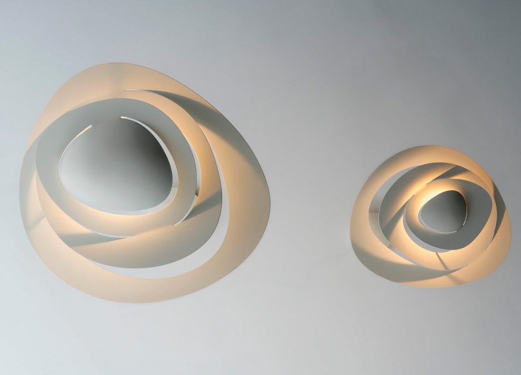 artemide-pirce micro