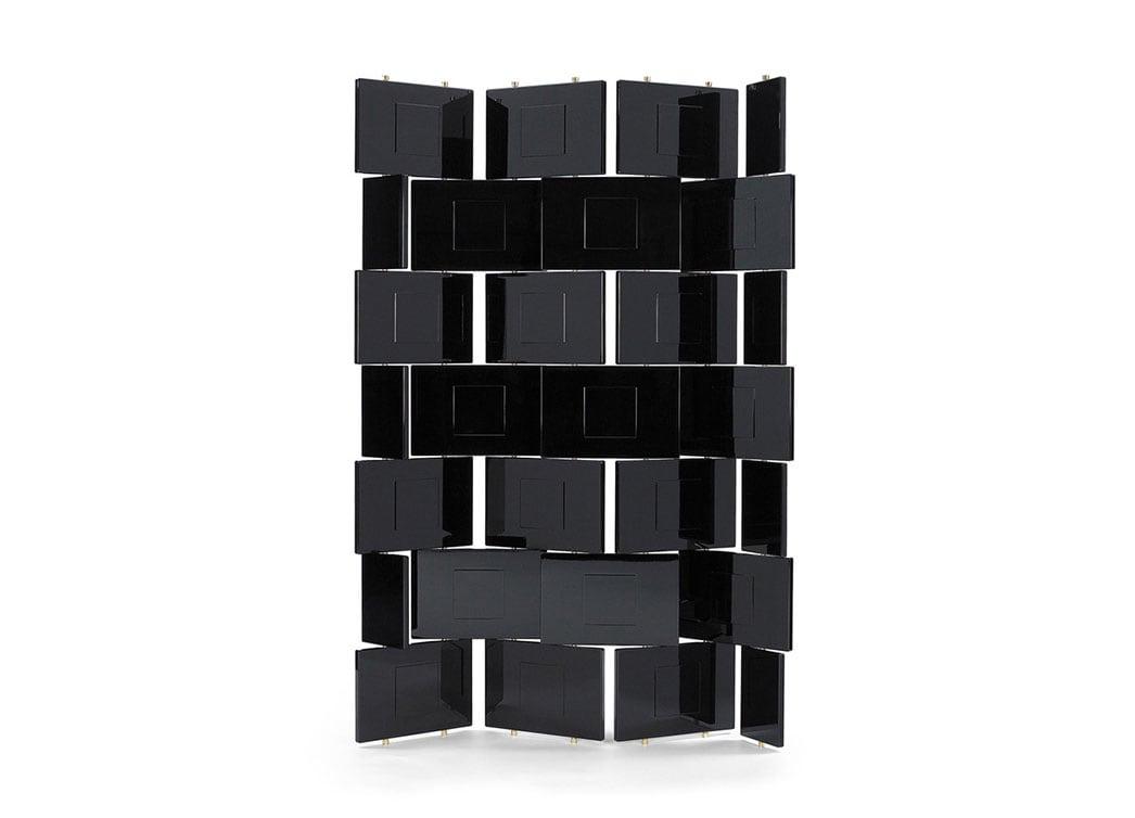 Classicon Brick