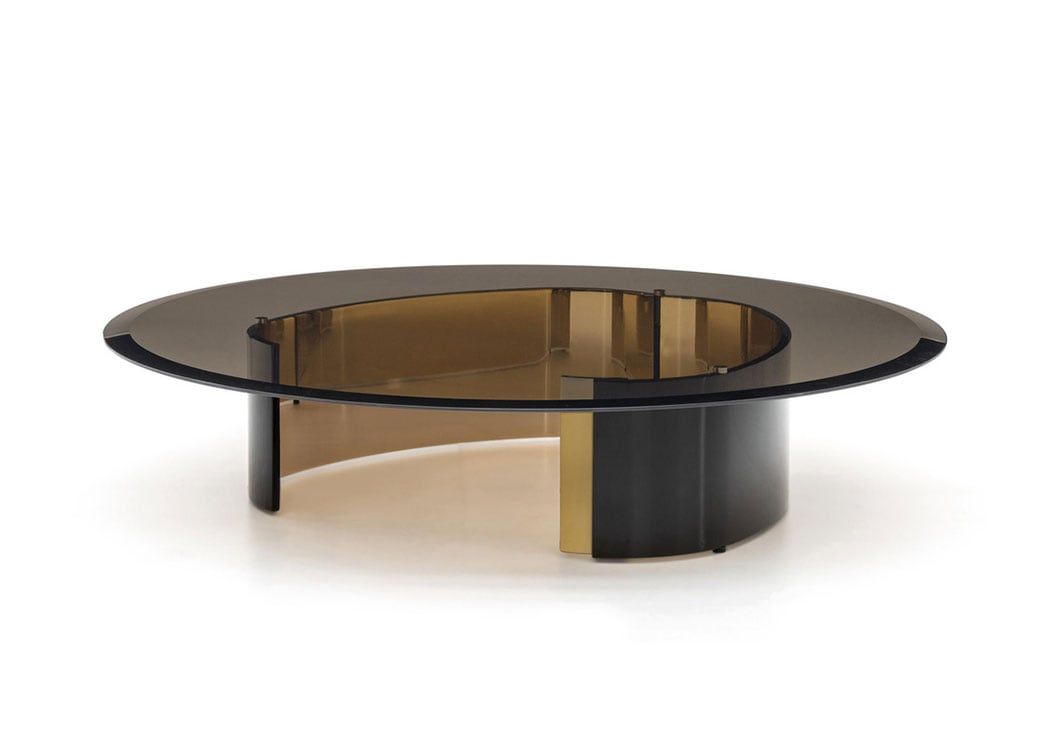 Minotti-_-Bangle